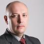 Олександр Сарафанюк