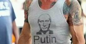 Зустріч Трамп-Путін