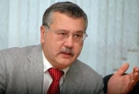 Гриценко розповів, чому в Україні не можна скасовувати посаду президента