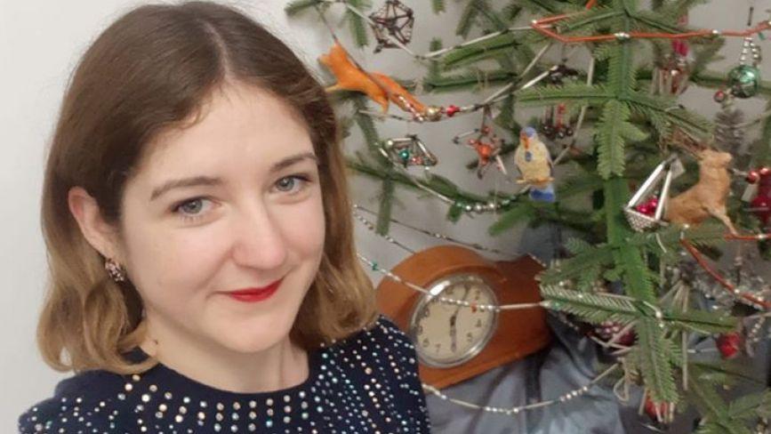 Перевтілювалися в Проню Прокопівну і грали на піаніно: День селфі у Музеї
