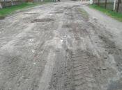 Грейдування називають ремонтом дороги