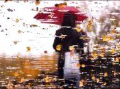 В Козятині 10 вересня дощитиме цілий день