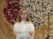 Талант: Марія Дацюк — чергове дарування вокалу з школи №-9