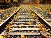 Додаткові потяги на осінні канікули: які курсуватимуть через Козятин?
