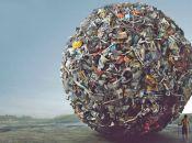 Тест. Яке сміття у Козятині переживе наших правнуків
