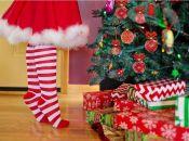 Перед православним Різдвом будемо відпочивати. Але доведеться відпрацьовувати
