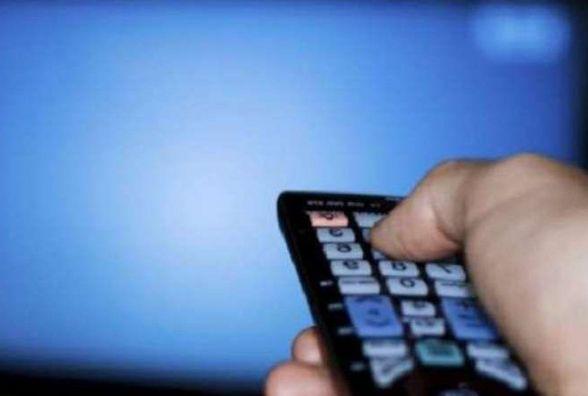 В Україні відсьогодні зростуть ціни на телебачення