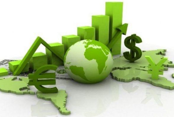 День ринкової економіки відзначають 5 січня