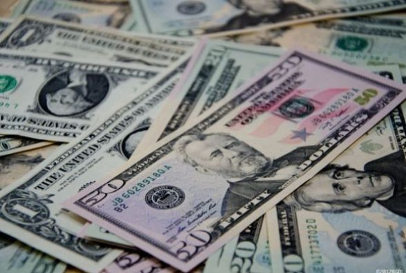 У п'ятницю євро рекордно підскочило і перетнуло позначку 29 грн - курс НБУ на 13 січня