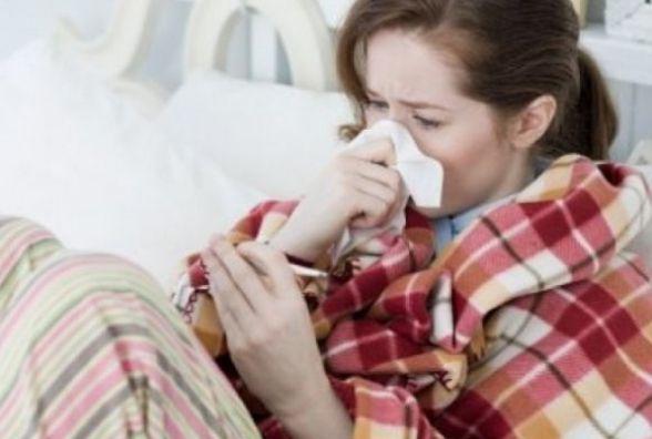 Нове попередження МОЗ: в Україну гряде друга хвиля епідемії грипу (ВІДЕО)