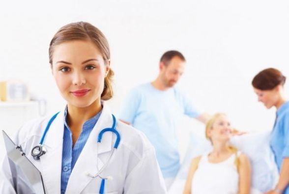 5 фактів, що потрібно враховувати при виборі сімейного лікаря: