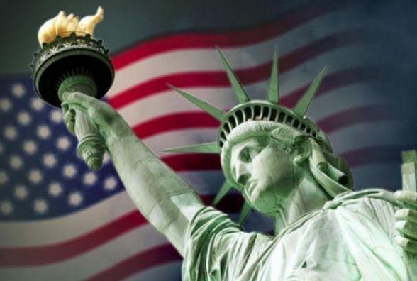 День свободи релігій відзначають 16 січня