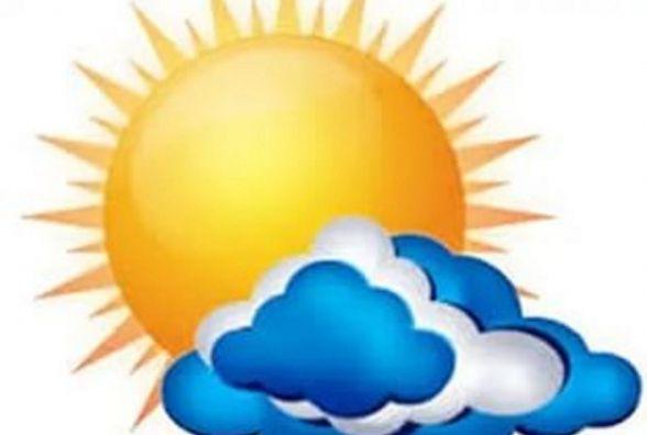Погода у Козятні сьогодні,21 січня