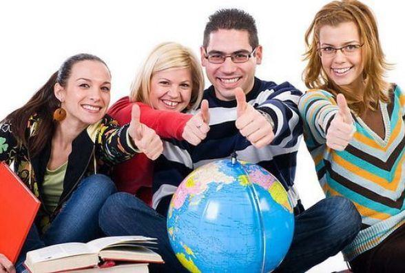 Цей день в історії: 25 січня Тетянин день і свято всіх студентів