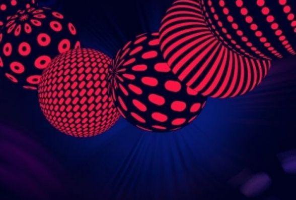 Організатори Євробачення-2017 обрали гасло й логотип конкурсу