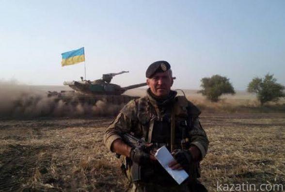 """Куди ми котимося? Збираються судити морпіха, який затримав бойовика """"ЛНР"""""""