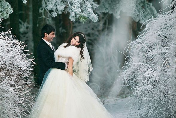 Де у Вінниці можна одружитися за добу та скільки це коштує?
