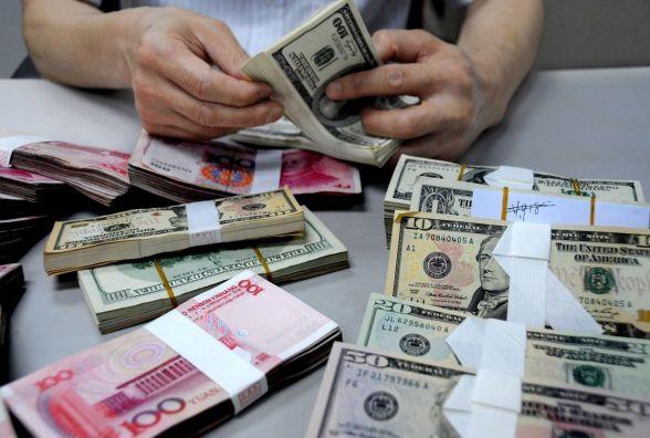 Курс валют від НБУ на 10 лютого. Долар і євро дорожчають