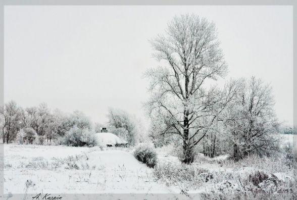Якою буде погода у Козятині 12 лютого