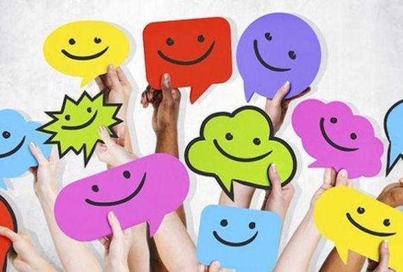 Ми запитали козятинчан: Що позитивного сталося в Вашому житті останнім часом?