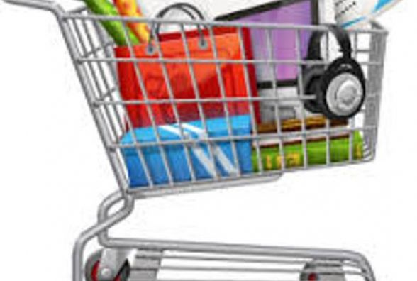Що найчастійше купують в магазинах наші козятинці?
