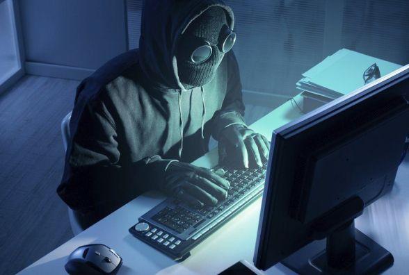 Не ставайте жертвами кіберзлочинців