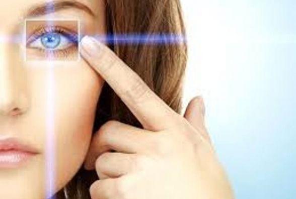 Глаукома лікується, але не виліковується