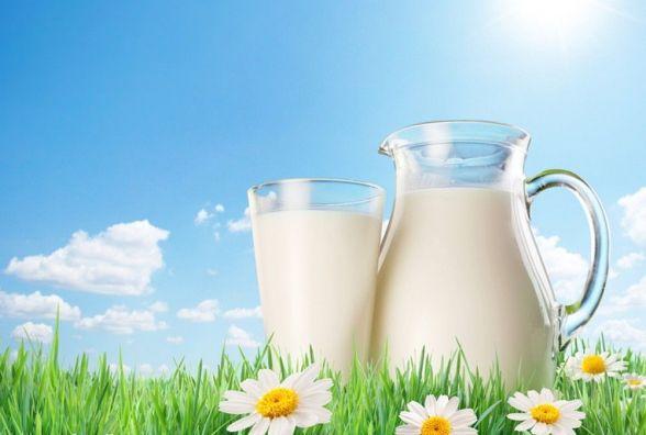 Як перевірити молоко. Нігті, йод і піпетка вам на допомогу