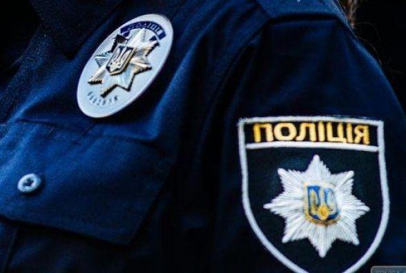 Стали відомі імена сімох начальників кримінальної поліції, які пройшли конкурс