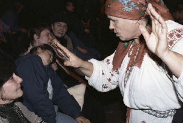 На згадку про Марію-Стефанії. 10 фактів про найвідомішої української цілительки