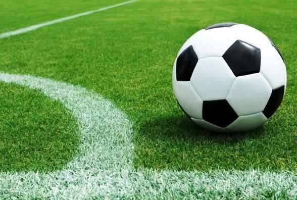 Початок футбольного сезону
