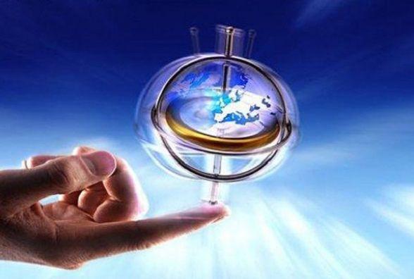Без яких трьох винаходів не можливо уявити цей світ?