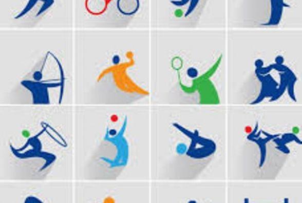 Спортивні анонси тижня: хокей на траві, шахи, боротьба, спортивне орієнтування, гімнастика