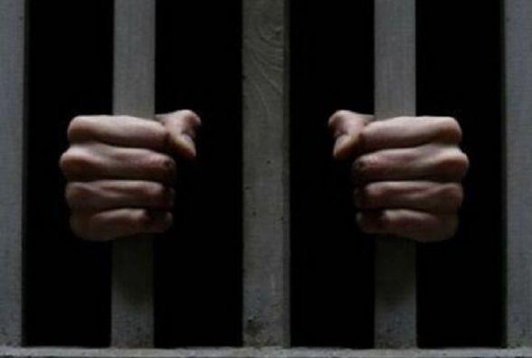 Прокуратурою скеровано до суду обвинувальний акт відносно особи, що вчинила особливо тяжкий злочин