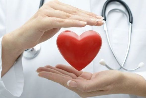 День медичного працівника: святкуємо 18 червня