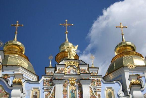 Московський Патріархат залишають через  антиукраїнську позицію