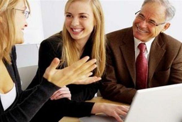Як знайти спільну мову з начальником