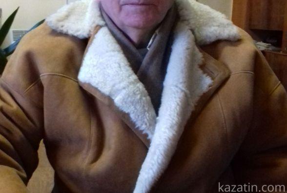Юрій Ярун проти гімну, який несе негатив