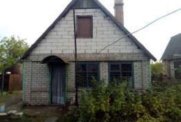 Як зареєструвати своє місце проживання у дачному (садовому) будинку?