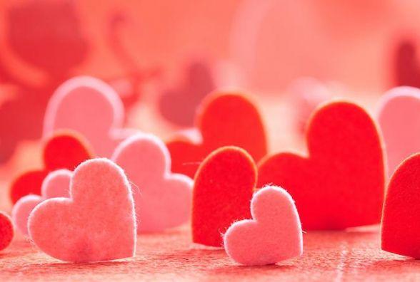Пригадайте історію вашого кохання
