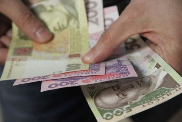 Назвали професії з найнижчою зарплатою в Україні
