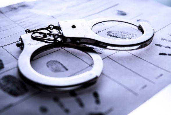 Жахлива аварія, шахраї, крадіжки, насильство в сім'ї
