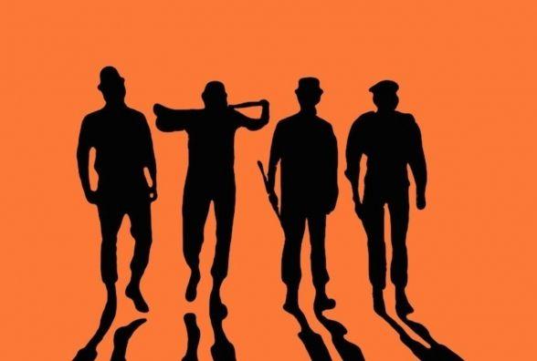 Кількість засуджених учасників АТО у 12 разів більша за кількість засуджених сепаратистів - шокуючі дані