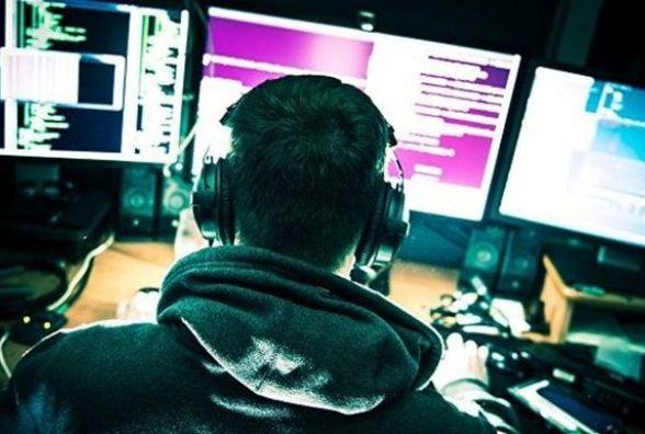 У Польщі затримали українського хакера