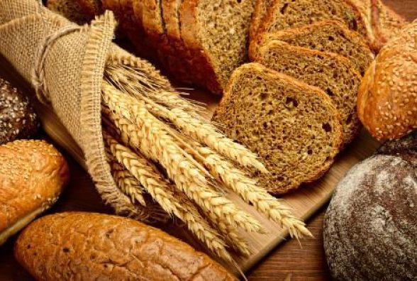 Про хліб