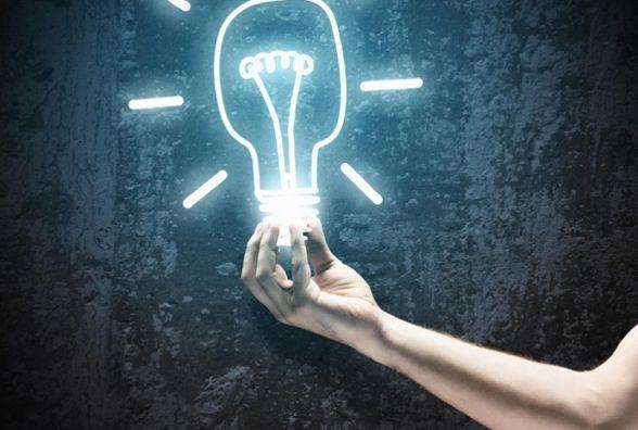 Що потрібно знати про плату за світло