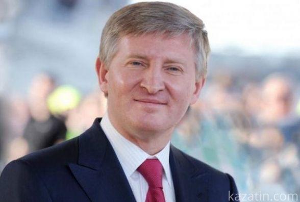 Семеро українців потрапили до рейтингу Forbes