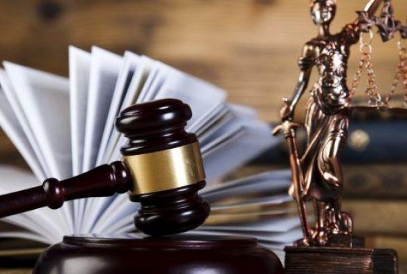 Козятинський суд змушує поліцію діяти за законом