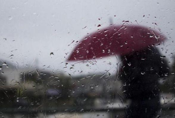 Яку погоду чекати козятинчанам 14 березня. Прогноз