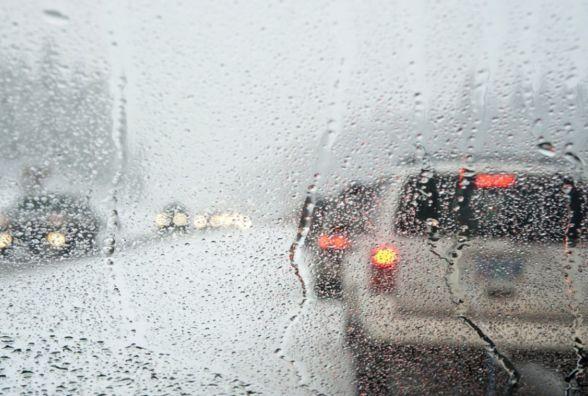 Яку погоду чекати козятинчанам 28 березня. Прогноз